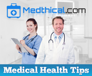 Medical Health Tips
